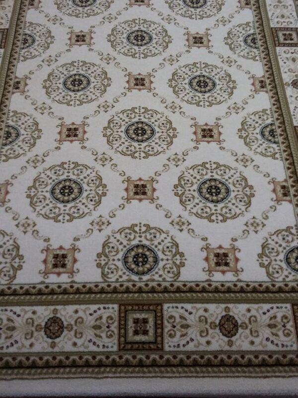 carpet-acvila-moldabela-elegance-6285-50633-120x170-720x960-v1v1