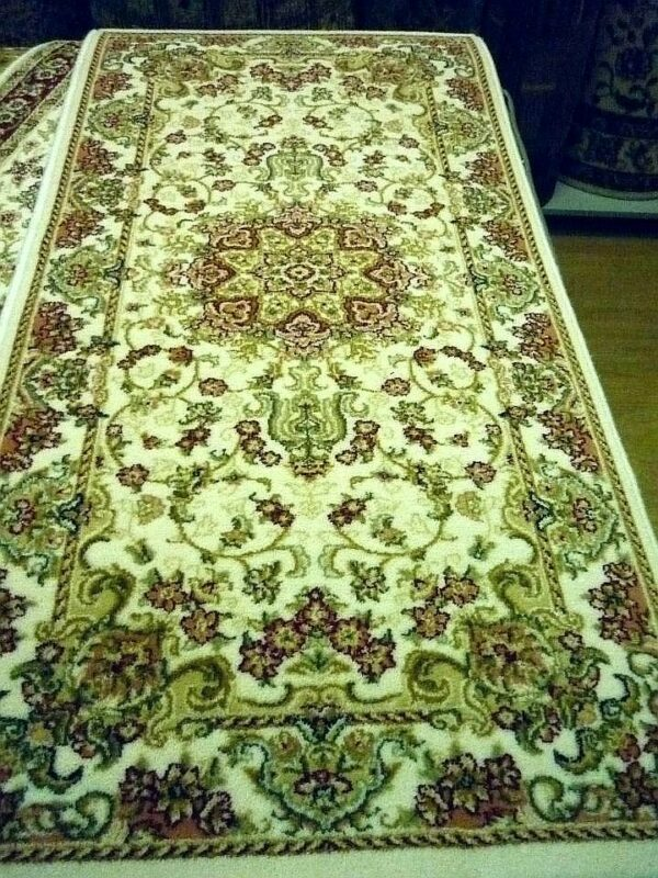 carpet-acvila-moldabela-elegance-6287-50633-60x120-720x960-v1v2m2