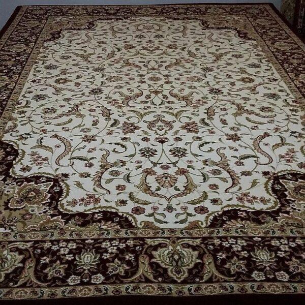 carpet-acvila-moldabela-elegance-6290-50636-200x300-720x720-v1v2m2