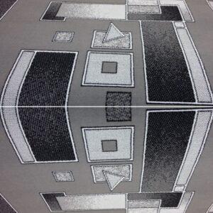 carpet-acvila-moldabela-grafica-0884-21422-kd-720x960-v1v0