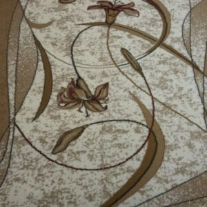 carpet-acvila-moldabela-lotus-0840-41034-80x160-720x960-v1v0