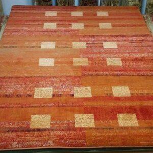 carpet-acvila-moldabela-lotus-2060-43155-160x230-720x720-v2v2m2