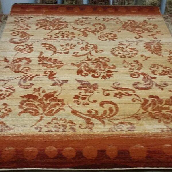 carpet-acvila-moldabela-lotus-2250-43144-160x230-720x720-v1v1