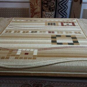 carpet-acvila-moldabela-lotus-3538-41042-120x170-720x720-v2v2