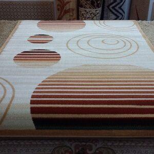 carpet-acvila-moldabela-lotus-3850-43134-120x170-720x720-v1v2