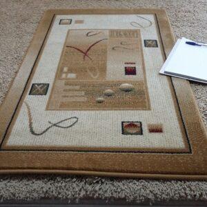 carpet-acvila-moldabela-lotus-3937-41032-60x110-720x720-v1v1