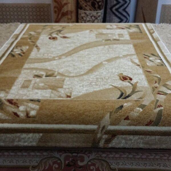 carpet-acvila-moldabela-lotus-3961-41033-120x170-720x720-v1v3