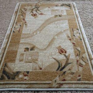carpet-acvila-moldabela-lotus-3961-41033-60x110-720x960-v2v1
