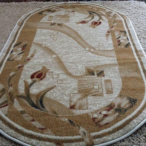 carpet-acvila-moldabela-lotus-3961-41033-oval-80x150-720x720-v1v2