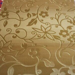 carpet-acvila-moldabela-lotus-4452-41034-120x170-720x960-v1v0