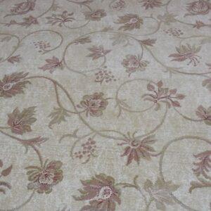 carpet-acvila-moldabela-millenium-0804-50055-kn-720x960-v1v1