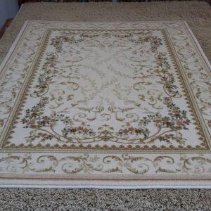carpet-acvila-moldabela-versailles-2876-50633-120x170-720x720-v1v1