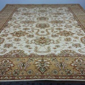carpet-agnella-isfahan-asteria-sahara-160x240-720x720-v1v1m1