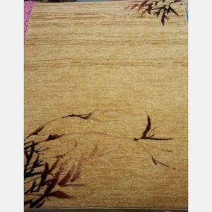carpet-agnella-isfahan-muna-sahara-120x170-720x720-v1v1m1