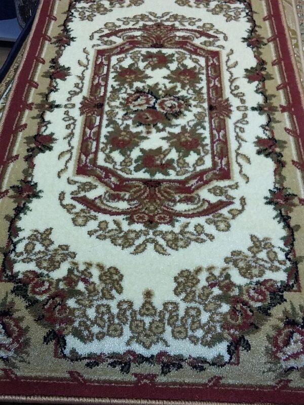 carpet-kalinka-aquarelle-de-luxe-i955n70-60x110-720x960-v1v2