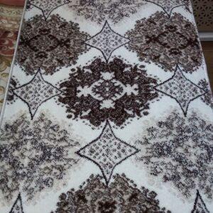 carpet-kalinka-aquarelle-de-luxe-vi013n120-60x100-720x960-v2v1