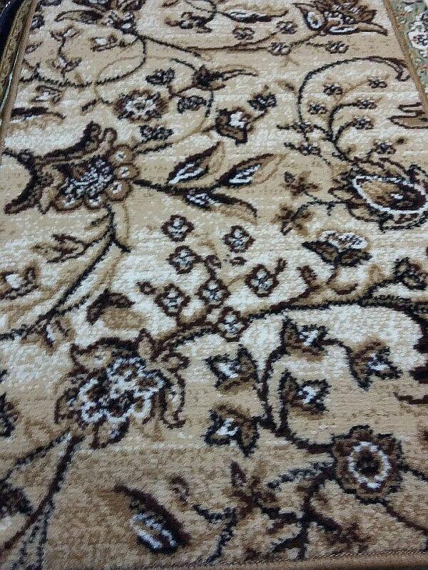 carpet-kalinka-victoria-b195n130-60x110-720x960-v1v4