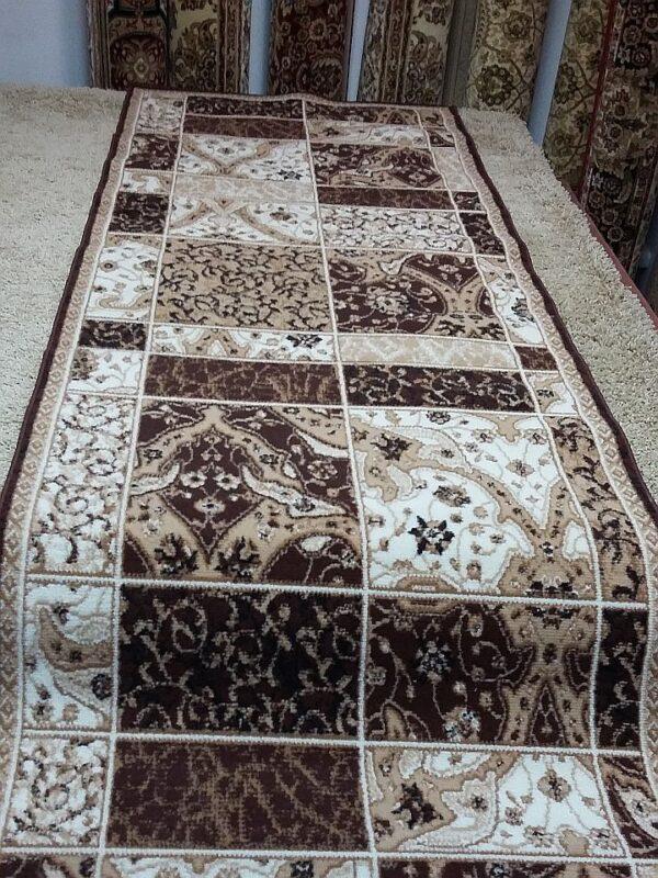 carpet-kalinka-victoria-b206n130-100x300-720x960-v1v2