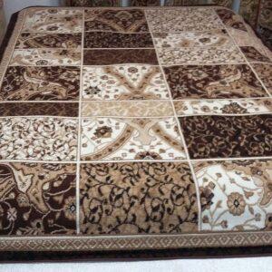 carpet-kalinka-victoria-b206n130-180x255-720x960-v2v2m