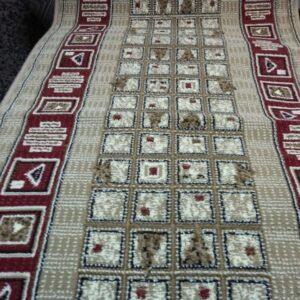 carpet-kalinka-victoria-bc033d-136-kd-720x960-v1v0