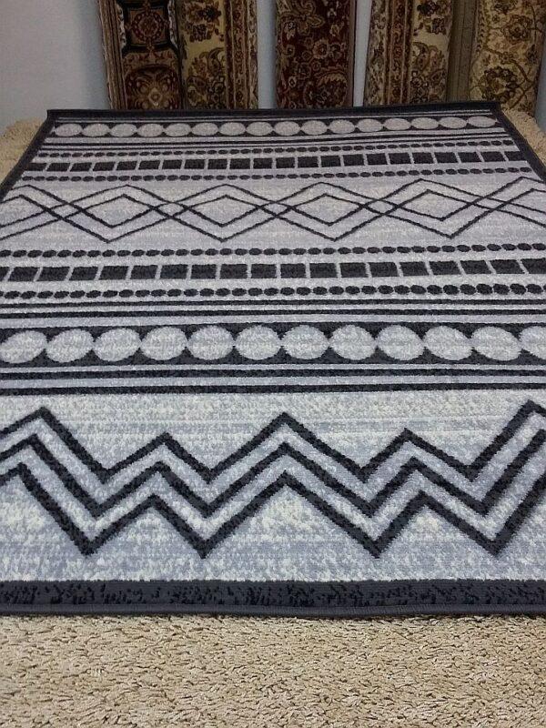 carpet-kalinka-victoria-bg252n110-140x205-720x960-v4v2