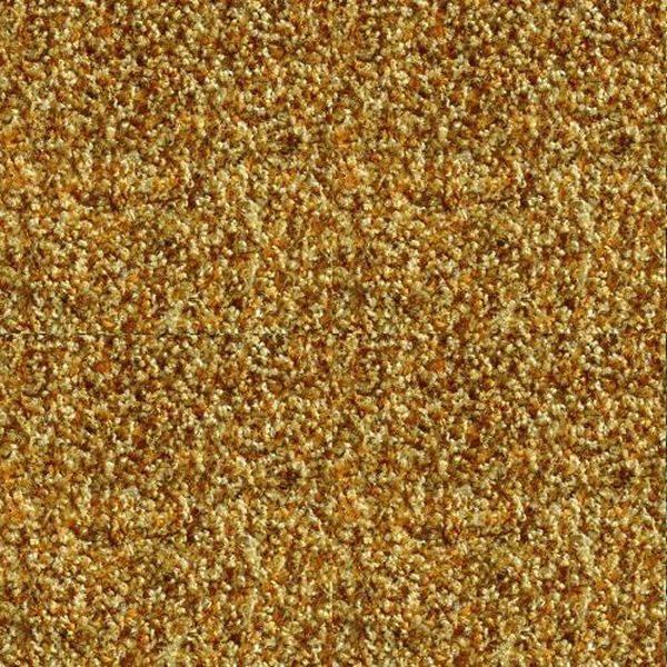 Ковролин Зартекс: Бриз 049 золотисто-терракотовый