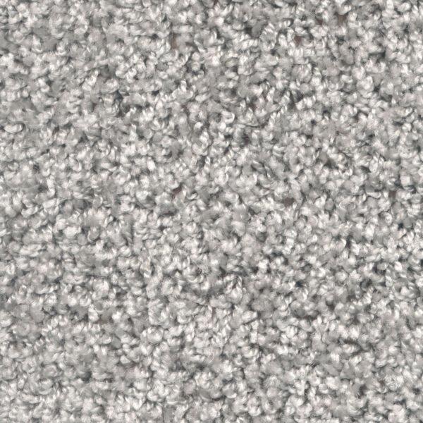 Ковролин Зартекс: Фортуна 003 серый