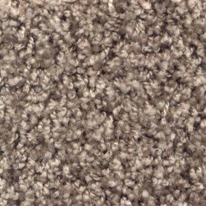 Ковролин Зартекс: Фортуна 056 кварцево-серый