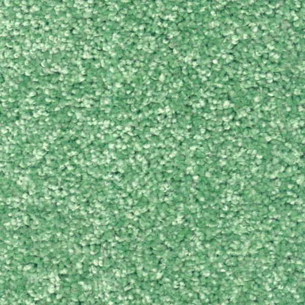 Ковролин Зартекс: Карнавал 031 светло-зелёный