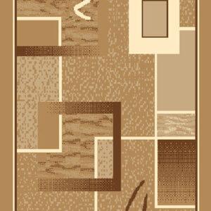 Ковровая дорожка Витебские ковры: Сахара F1705/A2
