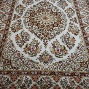 carpet-acvila-moldabela-arabica-2864-50633-110x170-720x960-v1v1