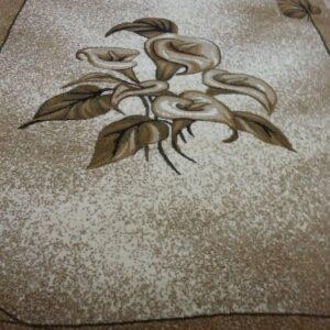 carpet-acvila-moldabela-lotus-0545-41032-120x170-720x960-v1v1