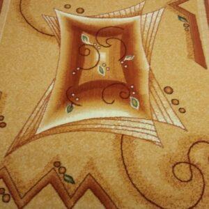 carpet-acvila-moldabela-lotus-3760-43134-80x160-720x960-v1v0