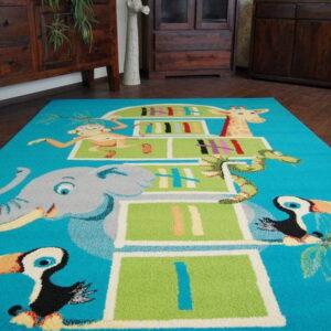 carpet-kv-funky-tom-turquoise-133x180-720x720-v1v0q70