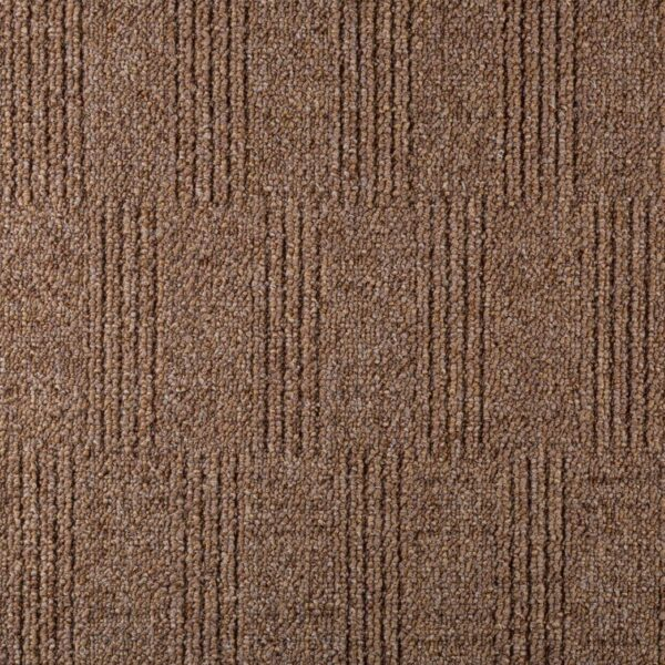Ковролин Зартекс: Аргентина 103 св. коричнево-бежевый