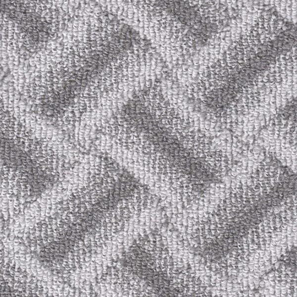 Ковролин Зартекс: Бридж 052 гранит серый