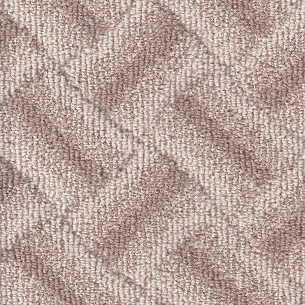 Ковролин Зартекс: Бридж 062 св. коричневый