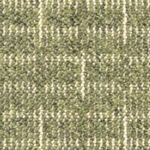 Ковролин Зартекс: Брик 121 травяной