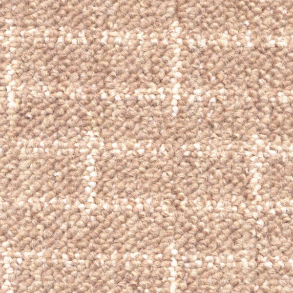 Ковролин Зартекс: Брик 122 св. коричневый