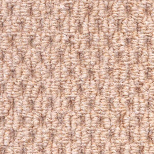 Ковролин Зартекс: Фламандия 109 бежево-коричневый