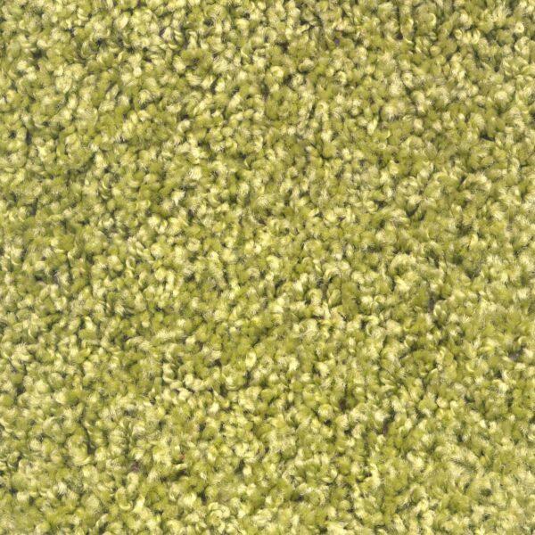 Ковролин Зартекс: Фортуна 033 зелёный (033 оливковый)