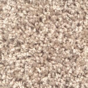 Ковролин Зартекс: Фортуна 053 мокрый песок