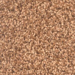 Ковролин Зартекс: Фортуна 064 коричневый