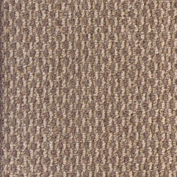 Ковролин Зартекс: Канзас 413 коричневый