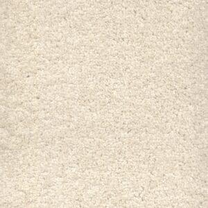 Ковролин Зартекс: Карнавал 039 бело-бежевый