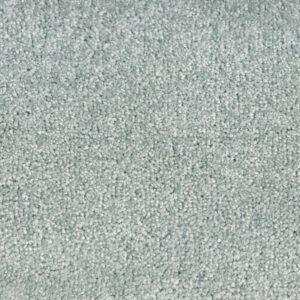 Ковролин Зартекс: Карнавал 054 серый