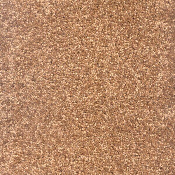 Ковролин Зартекс: Карнавал 064 коричневый