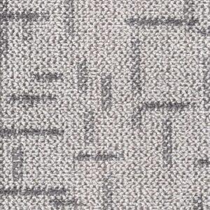 Ковролин Зартекс: Либерти 052 гранит серый