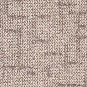 Ковролин Зартекс: Либерти 062 св. коричневый