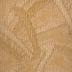 Ковролин Зартекс: Мате 042 песочный